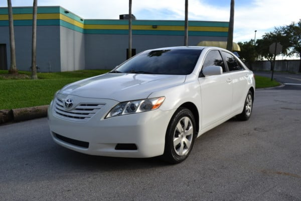 2007-toyota-camry-le-005