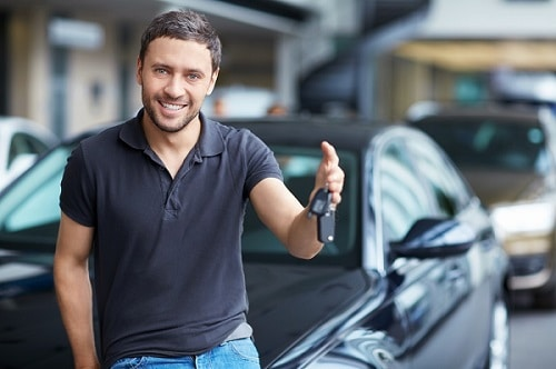 cash for cars fort lauderdale
